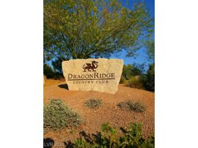Property for sale at 678 Dragon Point Drive, Henderson,  Nevada 89012