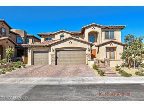 Property for sale at 12104 Edgehurst Court, Las Vegas,  Nevada 89138