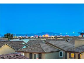 Property for sale at 8248 Nebula Cloud Avenue, Las Vegas,  Nevada 89131