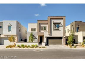Property for sale at 809 Horizon Canyon Drive, Henderson,  Nevada 89052