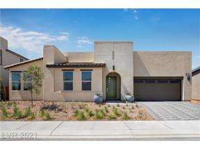 Property for sale at 1209 Granite Falls Place, North Las Vegas,  Nevada 8