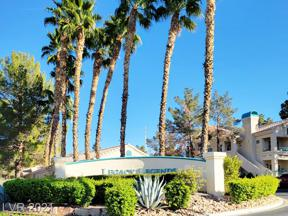 Property for sale at 2251 Wigwam Parkway 1211, Henderson,  Nevada 89074