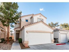 Property for sale at 4805 Principle Court, Las Vegas,  Nevada 89031