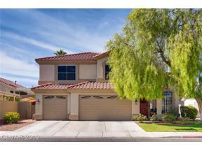 Property for sale at 313 Vista Glen Street, Las Vegas,  Nevada 89145