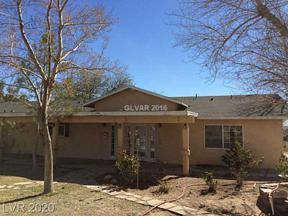 Property for sale at 9435 S TENAYA Way 0, Las Vegas,  Nevada 89178