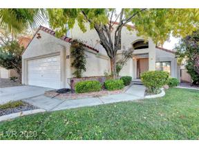 Property for sale at 15 Jensen Drive, Henderson,  Nevada 89074