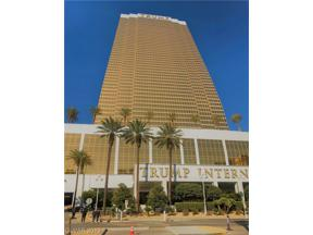 Property for sale at 2000 Fashion Show Drive Unit: 2818, Las Vegas,  Nevada 89109