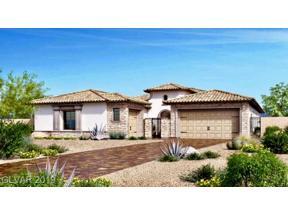 Property for sale at 12139 Castilla Rain Avenue, Las Vegas,  Nevada 89138