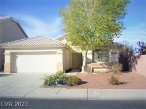 Property for sale at 6 Pangloss Street, Henderson,  Nevada 89002