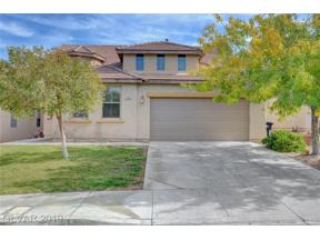 Property for sale at 766 Rise Canyon Drive, Henderson,  Nevada 89052