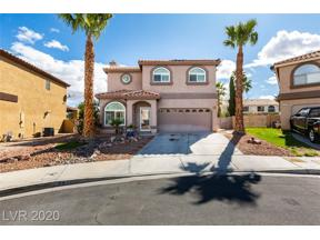 Property for sale at 34 Lovelady, Henderson,  Nevada 89074