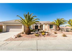 Property for sale at 3002 Hickory Valley Road, Henderson,  Nevada 89052