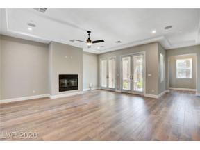 Property for sale at 11280 GRANITE RIDGE Drive 1037, Las Vegas,  Nevada 89135