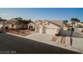 Property for sale at 7115 Wild Wave Drive, Las Vegas,  Nevada 89131