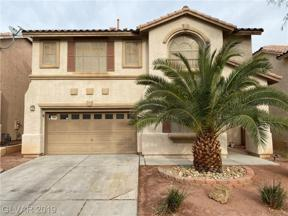 Property for sale at 120 Clybourn Court, Las Vegas,  Nevada 89144