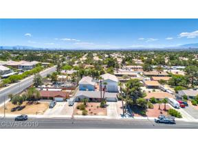 Property for sale at 6209 Alexander Road, Las Vegas,  Nevada 89108