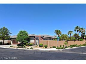 Property for sale at 10468 Garden Light Drive, Las Vegas,  Nevada 89135