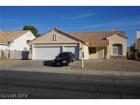 Property for sale at 209 Tamarack Drive, Henderson,  Nevada 89002