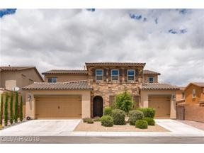 Property for sale at 908 Aspen Hollow Court, North Las Vegas,  Nevada 89084