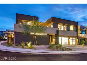 Property for sale at 1173 Monte De Luz Way, Henderson,  Nevada 89012