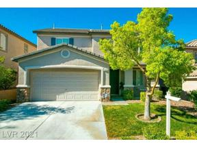Property for sale at 11226 Falesco Avenue, Las Vegas,  Nevada 89138