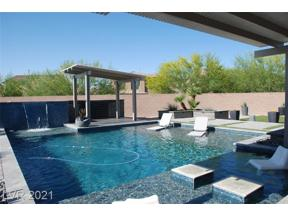 Property for sale at 2565 Birch Hollow Street, Henderson,  Nevada 89044