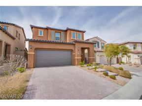 Property for sale at 19 Berneri Drive, Las Vegas,  Nevada 89138