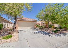 Property for sale at 5024 Benezette Court, Las Vegas,  Nevada 89141