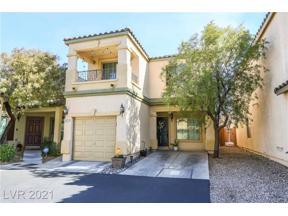 Property for sale at 7872 Marbledoe Street, Las Vegas,  Nevada 89149