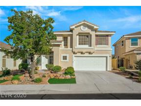 Property for sale at 266 Horizon Pointe Circle, Henderson,  Nevada 89012