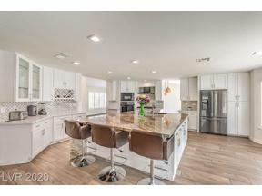 Property for sale at 2823 High View Drive, Henderson,  Nevada 89014