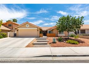 Property for sale at 342 Hutchings Lane, Henderson,  Nevada 89074