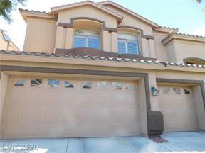 Property for sale at 11028 CARDINAL CREST Lane, Las Vegas,  Nevada 89144