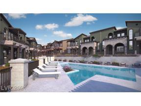 Property for sale at 6426 Spring Jog Street, Las Vegas,  Nevada 89166