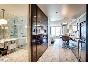 Property for sale at 4381 Flamingo Road Unit: 1106, Las Vegas,  Nevada 89103