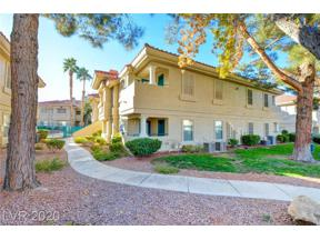 Property for sale at 371 Manti Place 371, Henderson,  Nevada 89014