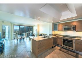 Property for sale at 322 Karen Avenue Unit: 1804, Las Vegas,  Nevada 89109