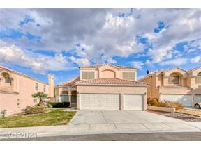 Property for sale at 24 Olive Tree Court, Henderson,  Nevada 89074