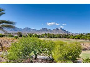 Property for sale at 10300 Summit Canyon Drive, Las Vegas,  Nevada 89144