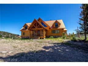 Property for sale at 176 Gurr Well Road, Other,  Utah 84719