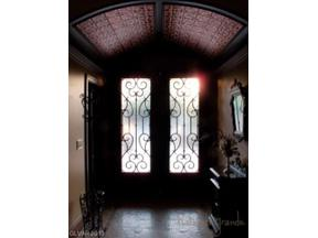 Property for sale at 7206 Tomiyasu Lane, Las Vegas,  Nevada 89120