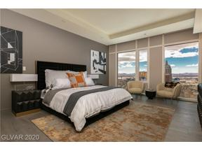 Property for sale at 3750 LAS VEGAS Boulevard 2903, Las Vegas,  Nevada 89158