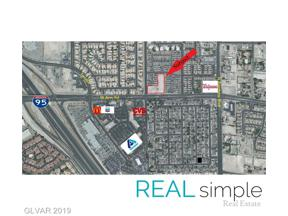 Property for sale at Ann Road, Las Vegas,  Nevada 89130