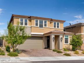 Property for sale at 940 Glenhaven Place, Las Vegas,  Nevada 89138