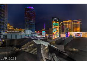Property for sale at 3722 Las Vegas Boulevard 706, Las Vegas,  Nevada 89158