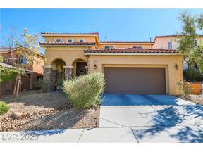 Property for sale at 2949 Queen Lake Court, Henderson,  Nevada 89052