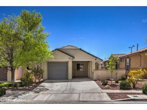 Property for sale at 10627 Foggy Glen Avenue, Las Vegas,  Nevada 89135