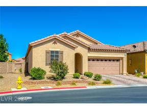 Property for sale at 732 Fast Green Way, Las Vegas,  Nevada 89148