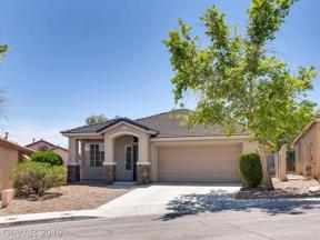 Property for sale at 10657 Hillock Court, Las Vegas,  Nevada 89144