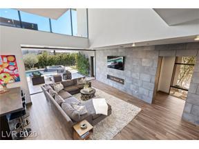 Property for sale at 28 MORNING GLOW Lane, Las Vegas,  Nevada 89135